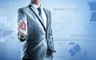 Is Your Business More Virtual Than You Think Already?